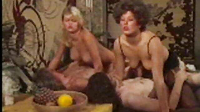 Mis propietarios de webcam lesbianas parte peliculas lesvianas español 1