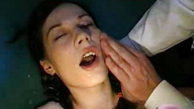 Jugosa acumulación peliculas de lesvianas españolas 2