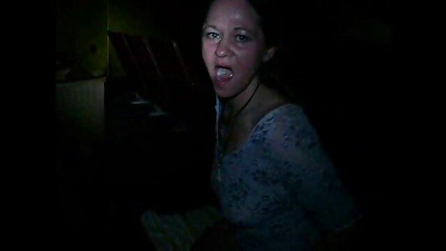 culo ver videos de lesvianas en español joder y facial