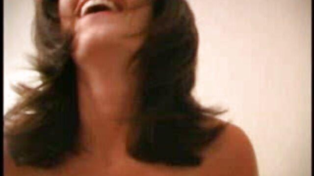 A los adolescentes les gusta videos gratis de lesvianas españolas GRANDE - Katerina Kay Lola Foxx Johnny Sins - Ep-