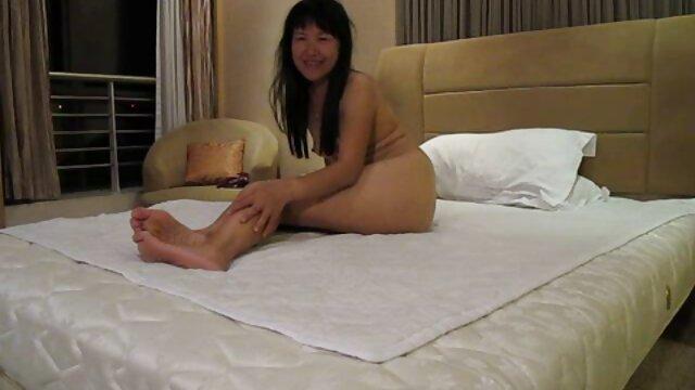 Phonebabe video de lesviana en español