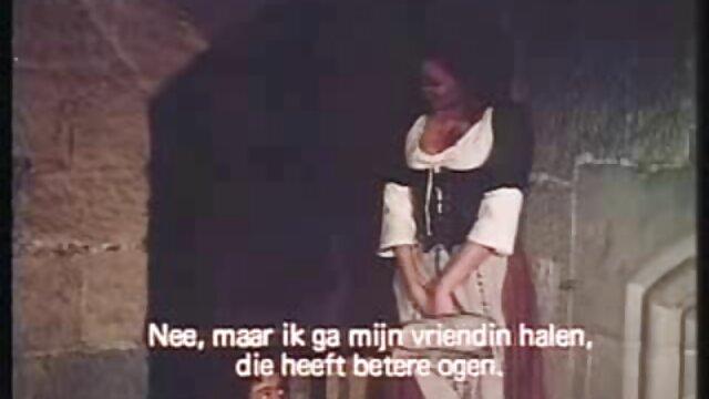 El videos de lesvianas en español par de tetas más gordo de Japón ...
