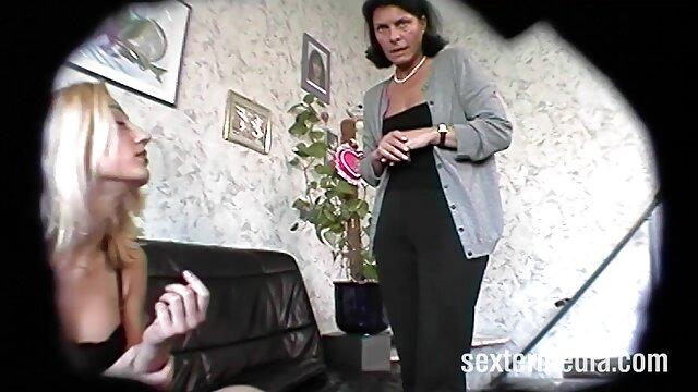 masaje milf videos de lesvianas en español gratis