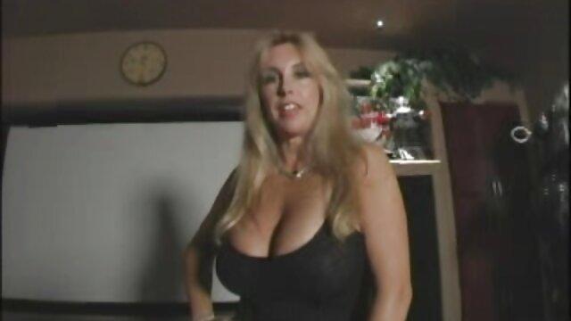 BBC Rome Major se folla a la estrella negra videos gratis de lesvianas en español Gemini Lovell!