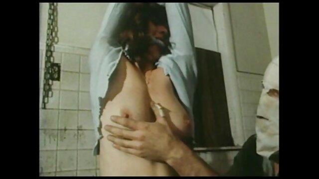 esposa peliculas de lesvianas en español