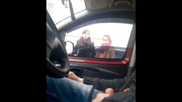 Sexy tetas grandes milf esposa infiel follada por nuevo videos xxx lesvianas en español inquilino negro