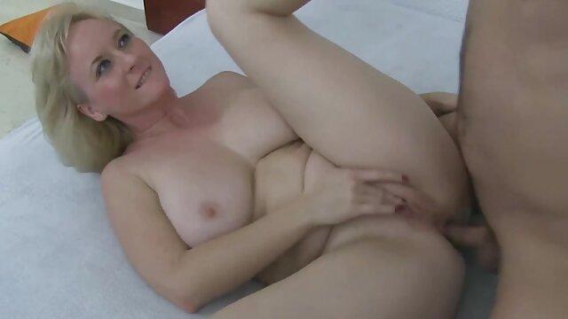 Carmen bella videos de lesvianas españolas