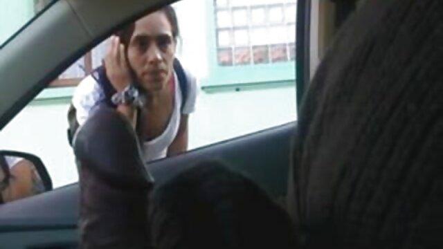Cornudos MILF esposa follada xxx lesvianas español por BBC marido le encanta mirar