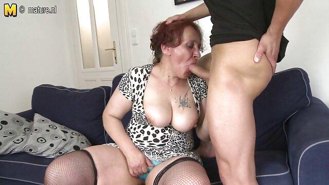 Kristenn y Cleio 2 videos en español de lesvianas