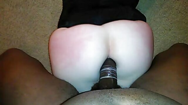 Milf die Muschie lesvianasespañolas rasiert