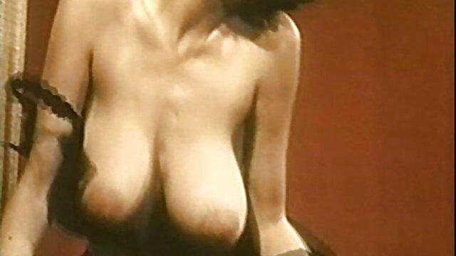 Kidd 'Bisexual videos en español de lesvianas Endeavour bi mmf negro