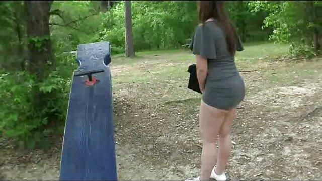 Pov filmado adolescente follada a cuatro patas videos de lesvianas espanolas