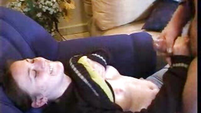 enfermera lamiendo buen coño videos xxx lesvianas españolas