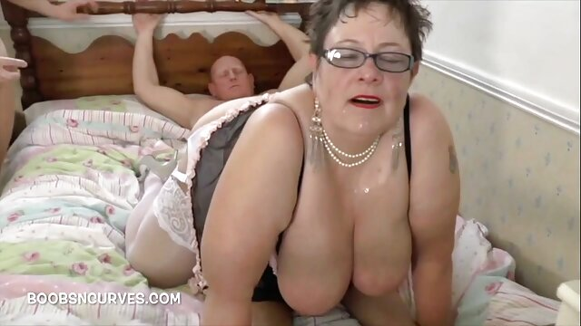 Abuela videos de lesvianas espanolas Sexo