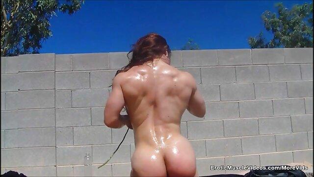 fuera de mierda chica caliente peliculas lesvianas en español :)
