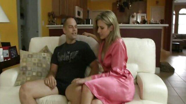 tan sexy videos xxx lesvianas en español footjon adolescente