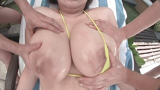 Milf voyeur mira cómo le destrozan el culo videos xxx de lesvianas en español a una zorra rubia