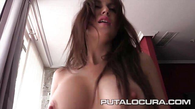Schlampe am Kuhdamm videos pornos de lesvianas en español abgeschleppt