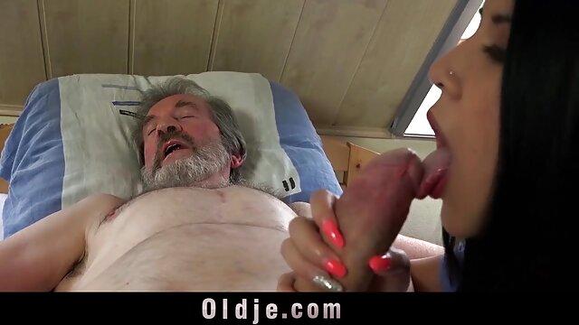Phonebabe videos de lesvianas espanolas