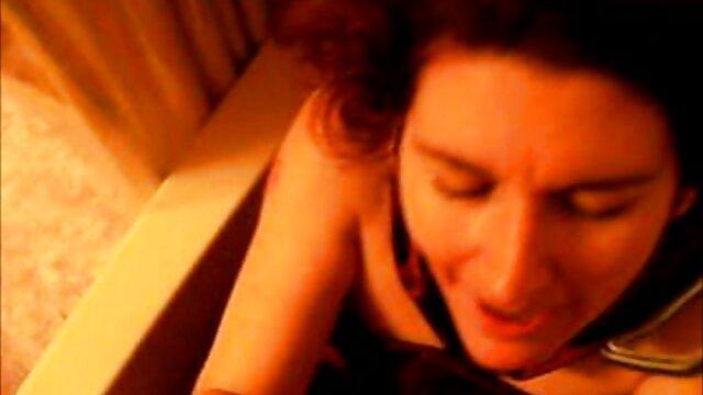 Fievres Nocturnes - Parte lesvianas españolas videos 2 (4K Remastered)