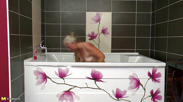 verdad desnuda videos de lesvianas completos