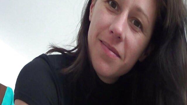 Latina clavada por maduras lesvianas españolas bbc - interracial