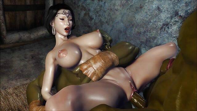 Rubia lesvianas españolas maduras mamada