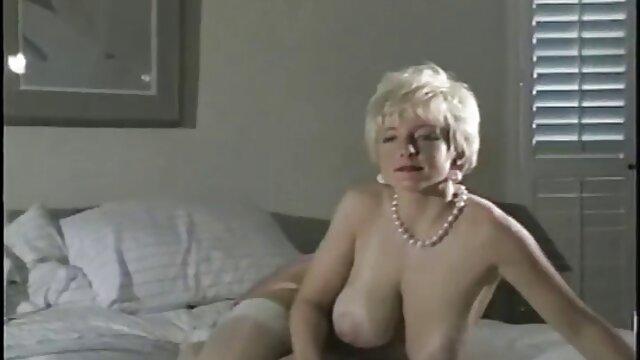 Ordenando videos xxx de lesvianas en español mi dormitorio