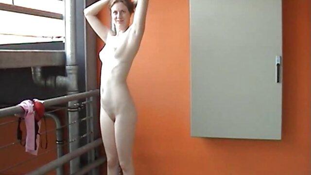 Mierda sexy videos de lesvianas en español gratis rubia secretaria