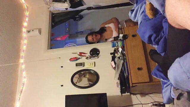 John Holmes videos xxx de lesvianas en español y Connie Peters Anal.