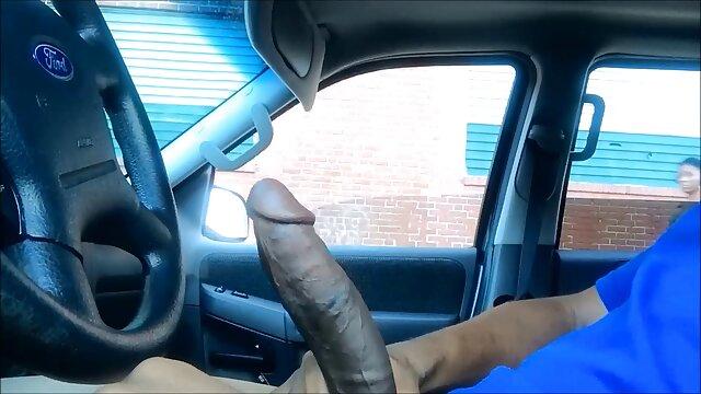 Sexy mami joclyn con vagina videos lesvianas español peluda y mucho juego de roles