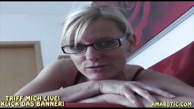 Utopia 2 Jessie y Jeffry videos en español de lesvianas desnudo masaje posible sexo