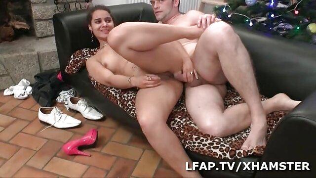 FCDVD0068 videos gratis de lesvianas españolas