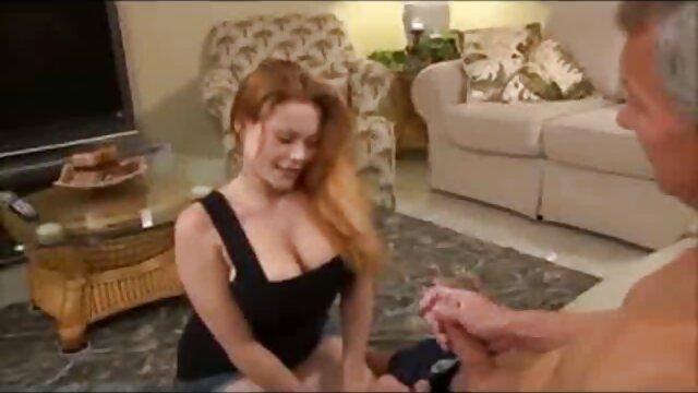Bbw chupando dick videos de españolas lesvianas