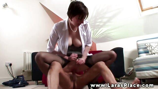 FCDVD0452 video de lesviana en español
