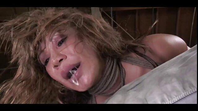 Chica peliculas lesvianas español de grandes tetas naturales fácilmente puño su coño