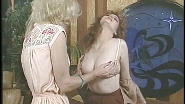 sm videos completos de lesvianas 181031 chole comad.mp4
