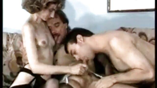 Deepthroat en molly equivale a videos de lesvianas en español gratis 3 cargas para jailhouse hoe