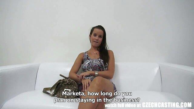 Diamond Forever folla al aire videos completos de lesvianas libre