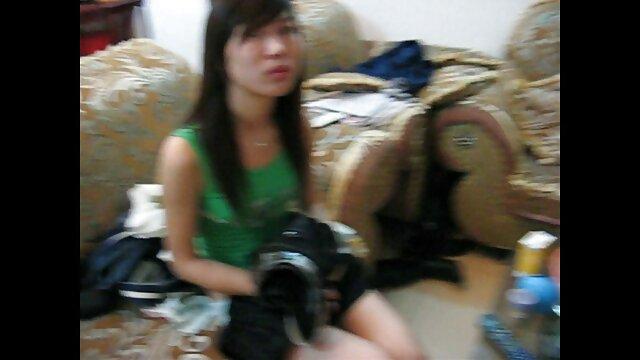 Pareja de adolescentes asiáticos caseros EP.3 videos xxx de lesvianas en español