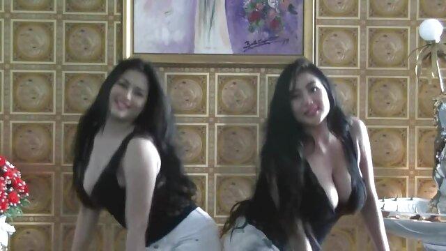 Darcy videos xxx lesvianas en español
