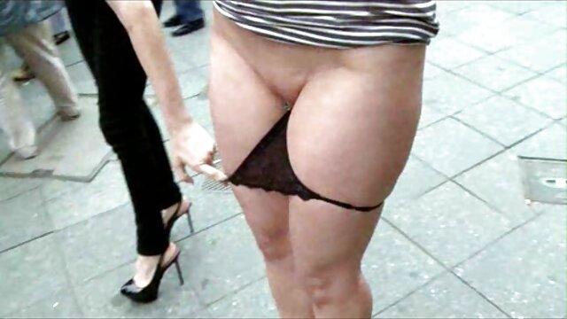 Rubia milf obtiene muy lesvianas maduras españolas buen sexo anal