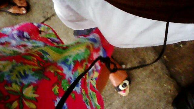 Abuela tetona follada y embotellada por un fiestero lesviana españolas
