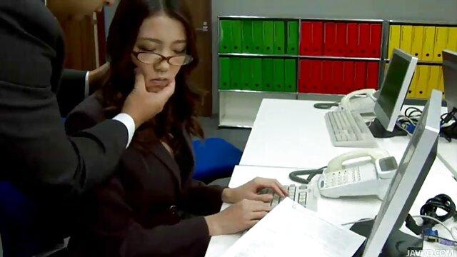Pareja asiática amateur lesvianas españolas gratis tiene sexo en la cámara