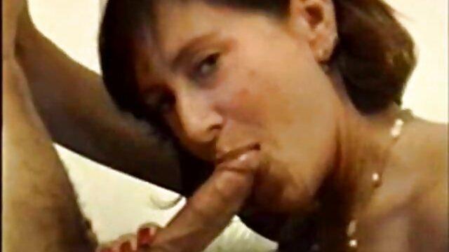 Esposa disfrutando del sexo lesvianas españolas xxx