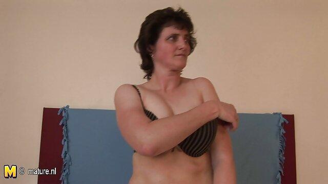 Michelle Wild videos xxx de lesvianas en español sexo fetichista