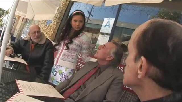 BBC novia videos lesvianas españolas