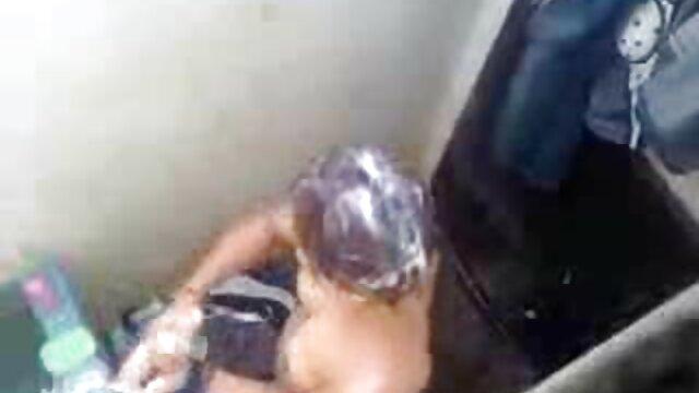 Little PornaBella culo follada duro - German videos gratis de lesvianas españolas Goo Girls