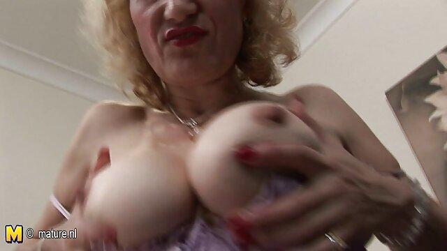 sextsunami 68 xxx lesvianas españolas