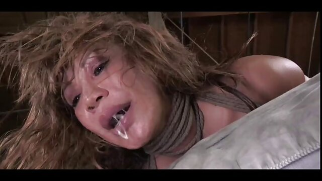 Latina nubile acaricia videos pornos de lesvianas en español el coño joven antes de follar